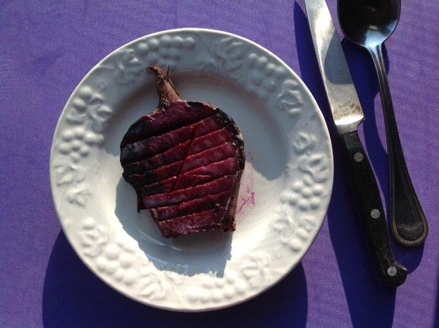 pan roasted beet 01