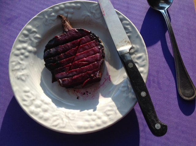 pan roasted beet 02