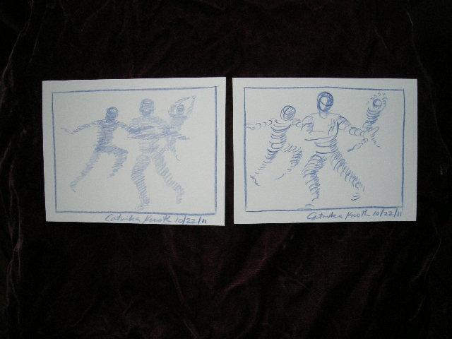 figure invention sketch 10/22/11